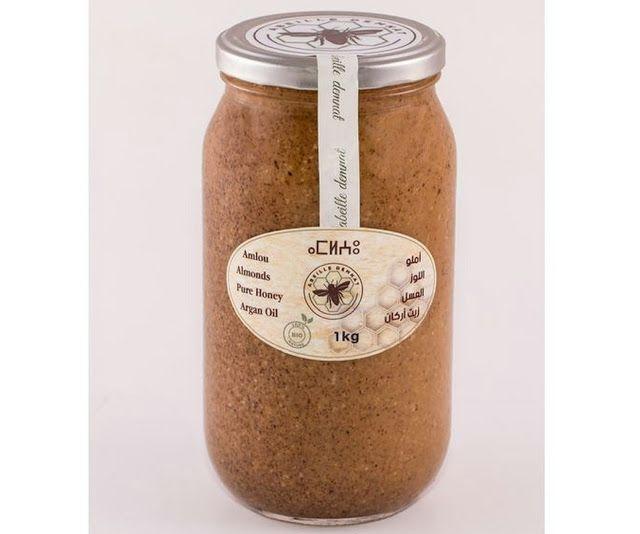 أملو باللوز للبيع على الأنترنيت في المغرب تخفيضات على مواقع البيع على الأنترنيت في المغرب Pure Products Cooking Timer Pure Honey