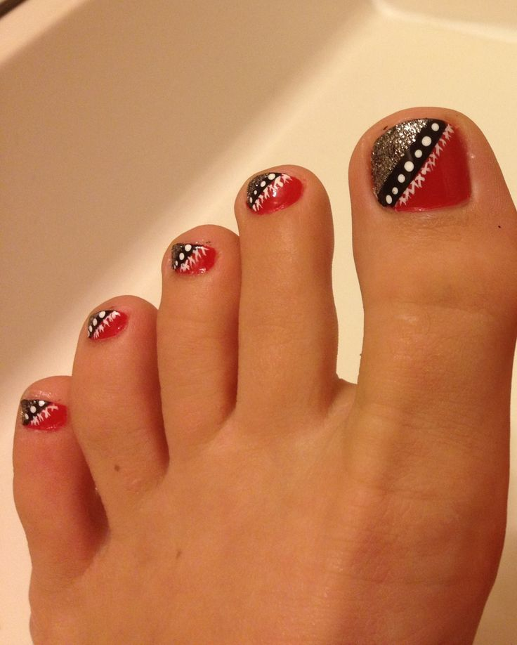 Nails Art Engrossing Nail Art Games For Girl Free Online: 45 Best Football Game Attire Images On Pinterest