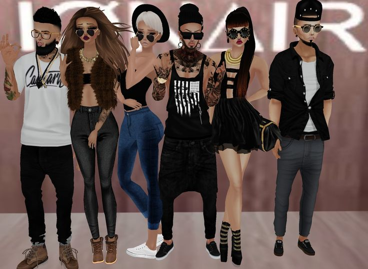 #grup#style#love#yea#chill
