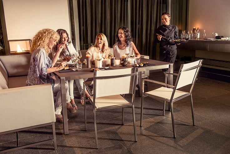 Dinner Set Tuin : Eetset tuin. good beautiful pc dining room set with lounge dinerset
