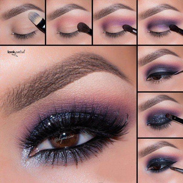 Look Control - Мода и стиль