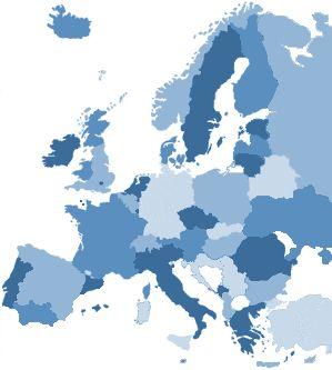Europe :: Préparer votre voyage en Europe avec nos 200 guides de voyage en ligne :: Routard.com