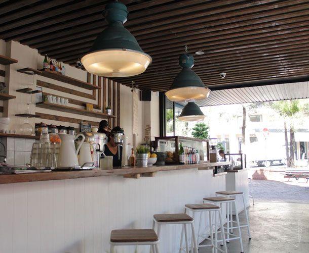 Bondi Picnic, Cafe Review, Bondi Cafes (2)