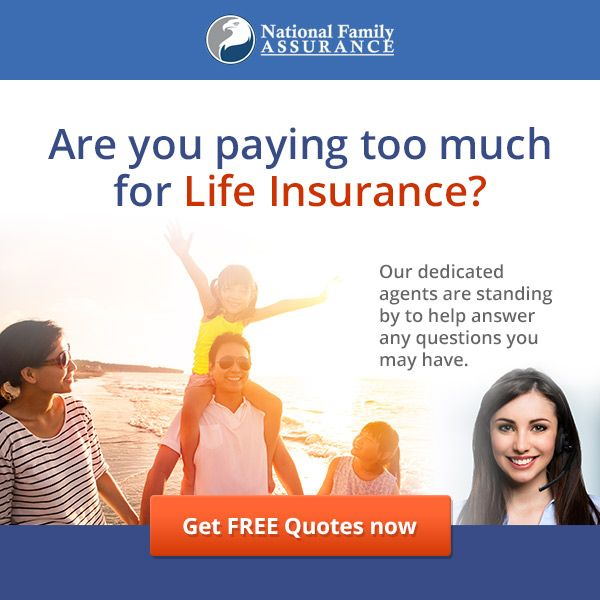 Cheapest Life Insurance Rates.  Cheap Term Life Insurance rates in less than 5 minutes. Over 40 insurance companies to compare the lowest term life rates guaranteed.  http://parentsfinanceguide.com/cheapest-life-insurance-rates  #lifeinsurance #lifeinsurancequote #insurance #quote