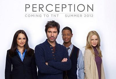 Perception a new show oh my: Daniel Piercing, Favorite Tv, Favorite Movie Tv, Best Friends, Perception, Tv Series, Crime Dramas, Dr. Who, Dramas Televi