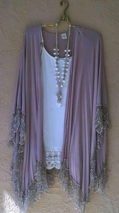 Esse é seu Estillo ? copie o look!   Quer completar seu look. Veja essa seleção de peças!  http://imaginariodamulher.com.br/morena-rosa-roupas-femininas/