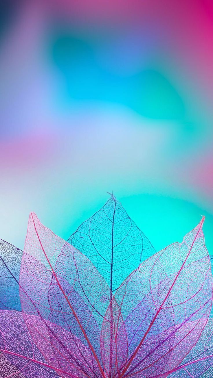 Best Of Wallpapers For Andriod And Ios Great Best Of Wallpapers For Cellphone Pc 4k Full Hd In 2020 Pretty Wallpapers Samsung Wallpaper Colorful Wallpaper