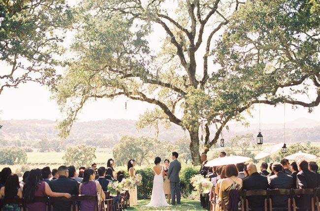 beltane ranch | sonoma wedding photography