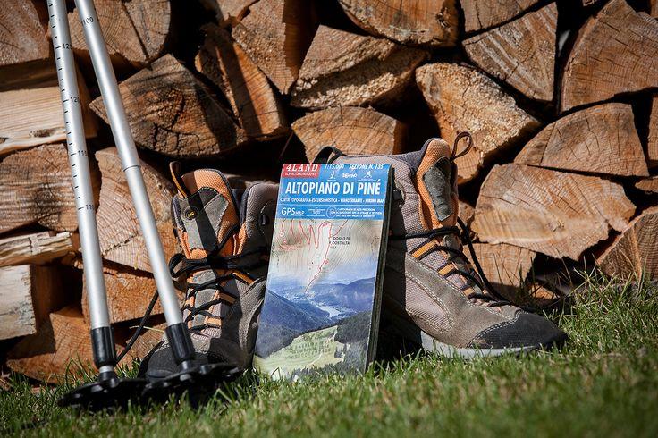 COSA NON PUOI PERDERTI IN QUESTA VACANZA -Una passeggiata sulle rive del Lago della Serraia -La Valle dei Mocheni -La camminata alla Malga Stramaiolo http://www.jonas.it/vacanza_montagna_bimbi_1297.html