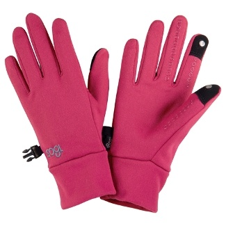 180 texting gloves