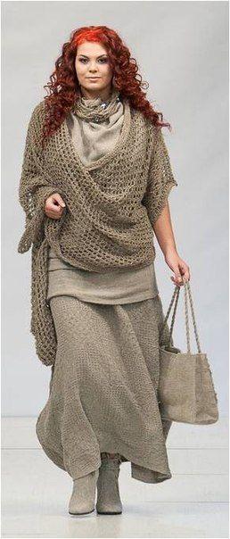 стиль бохо в одежде фото для тех кому за 40 вязание: 16 тыс изображений найдено в Яндекс.Картинках