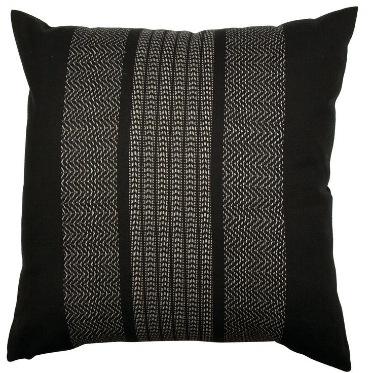 50x50cm Safari cushion