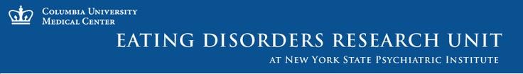 eating disorders center