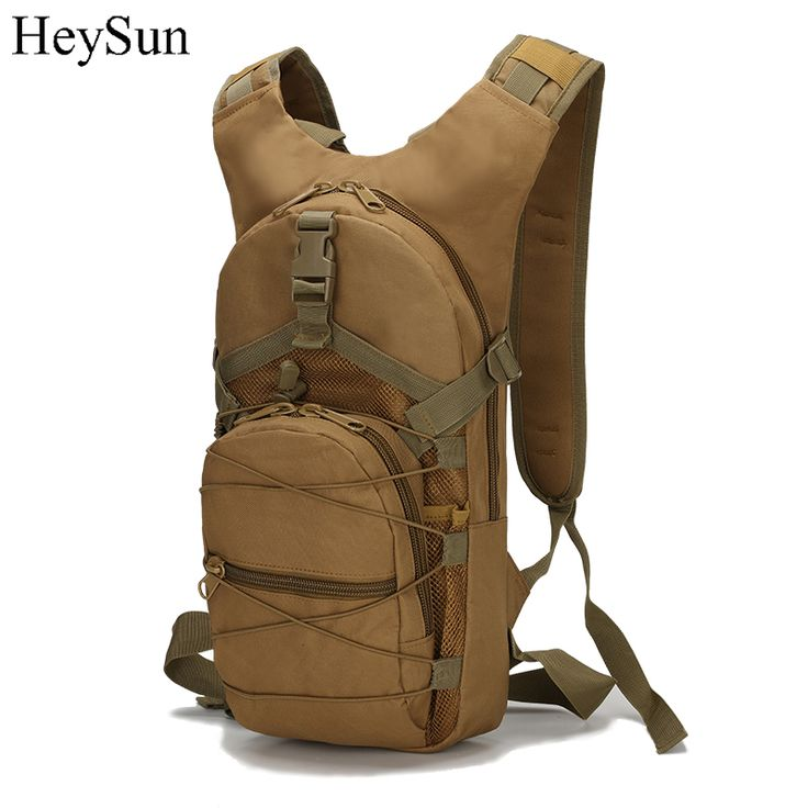 Best 20 Small Tactical Backpack Ideas On Pinterest