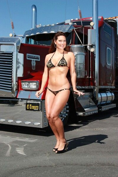 Accept. Naked chicks with big rigs apologise that