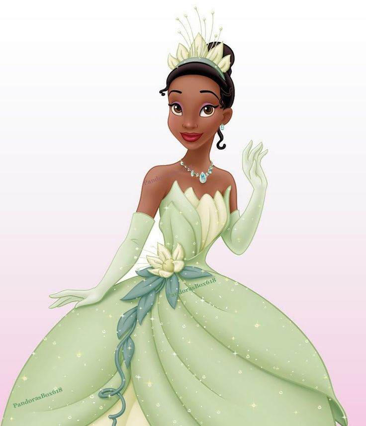 Princess Tiana Furniture: Swarovski Kids Children Shamballa Bracelet Crystal