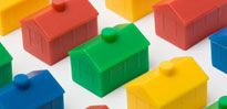 Property search: find your dream home - MoneySavingExpert