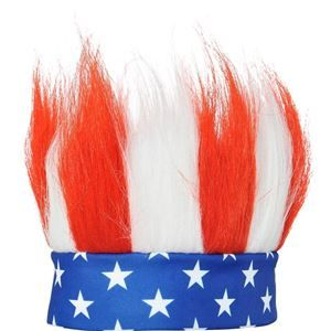 Pin On Halloween Wig Collection
