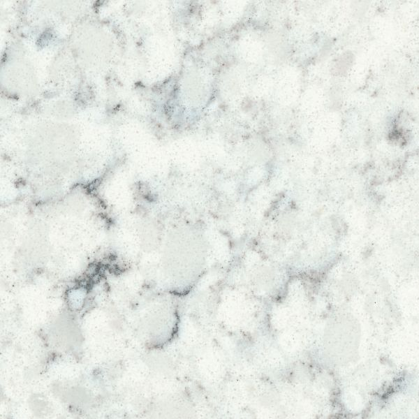 Italian Waves Quartz Countertops Hanstone Quartz Waves