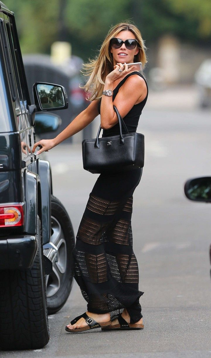 ABBEY CLANCY - 29 OF 30