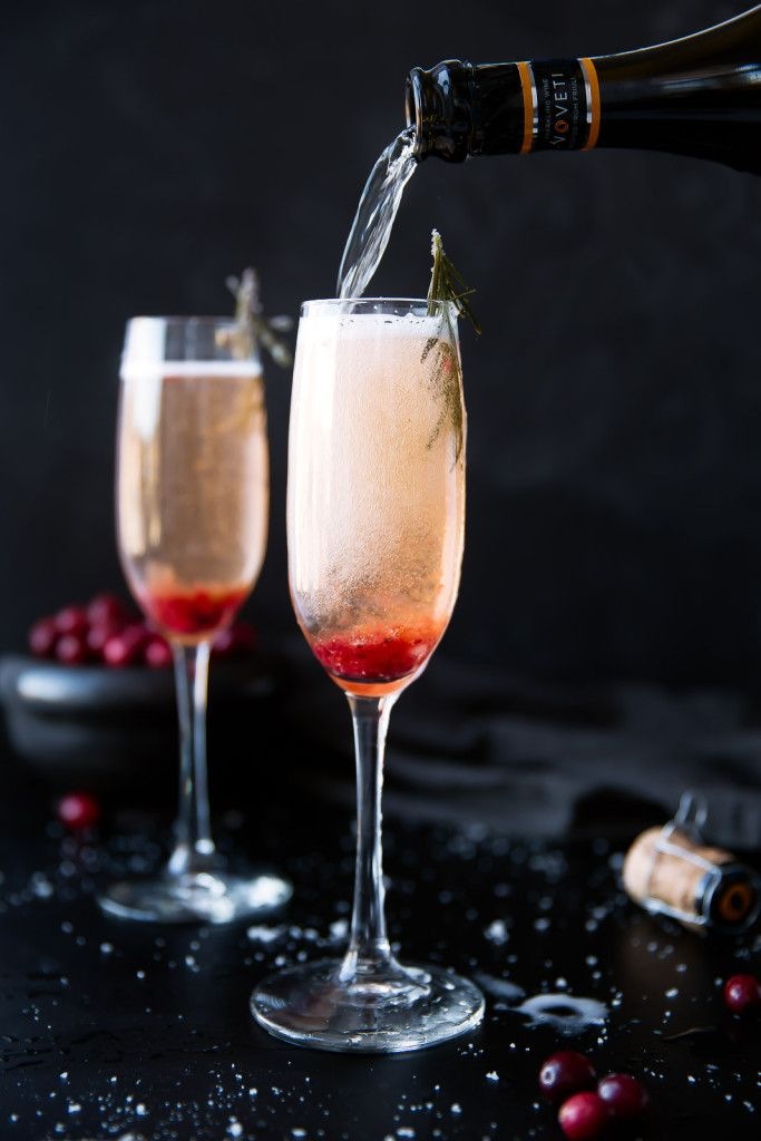 17 best images about drinks on pinterest french 75 for Drinks made with prosecco