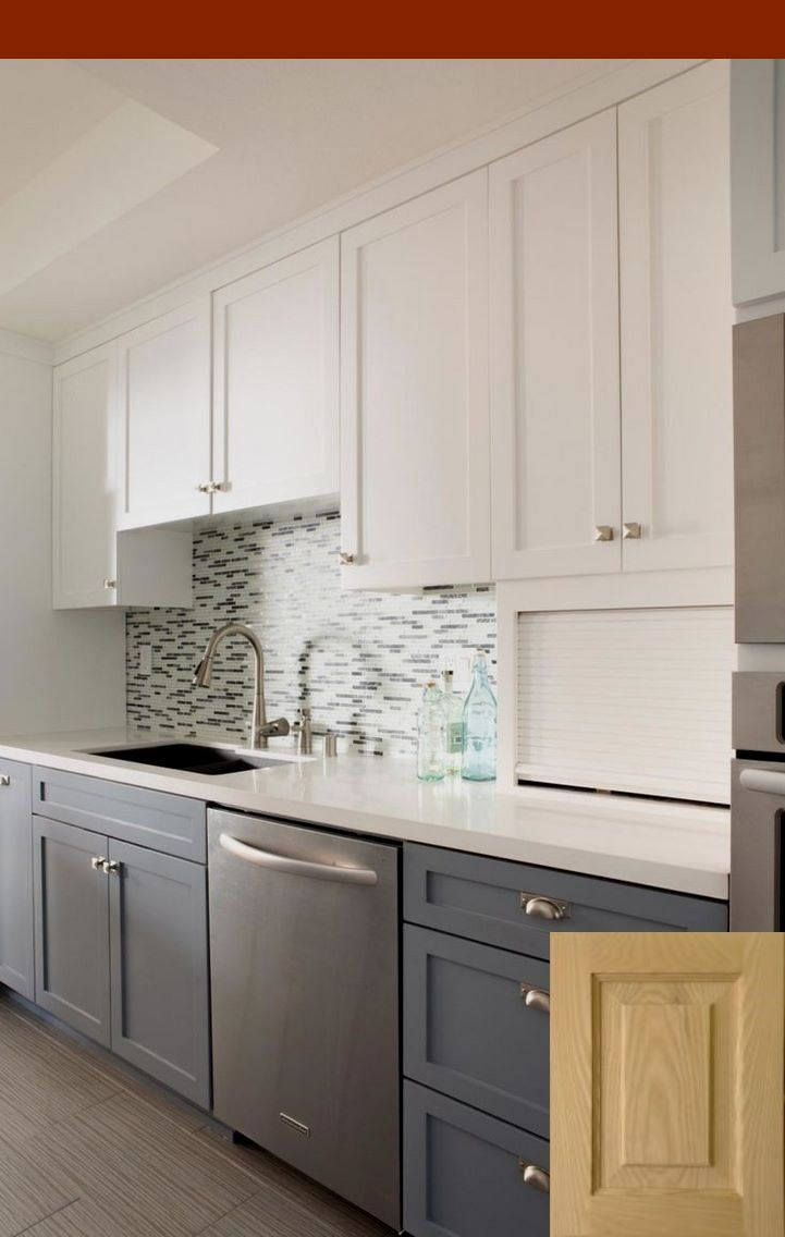 Diy Laundry Cabinets Adelaide Outdoor Kitchen Cabinets Tall Kitchen Cabinets Kitchen Cabinet Design