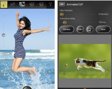 Editing foto menggunakan aplikasi edit foto melayang saat ini banyak digemari. Teknik foto melayang dalam fotografi disebut teknik levitasi.