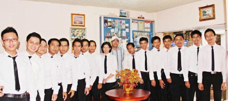 Lowongan Kerja Kapal Pesiar 2015, Lowongan Kerja Kapal Pesiar Cti, Lowongan Kerja Kapal Pesiar Indonesia, Lowongan Kerja Kapal Pesiar Eropa, Lowongan Kerja Di Kapal Pesiar Eropa. HP 0856 4347 4222.