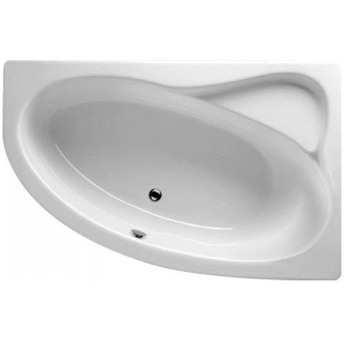 Badkamer Sanitair Set ~ 1000+ images about Badkamer on Pinterest  Toilets, Google and Grey