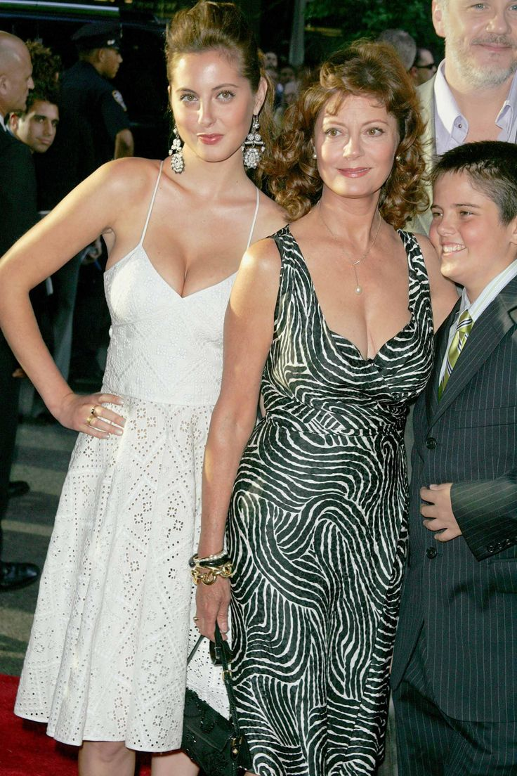 susan-sarandon-daughter-father-girl-sex-wav