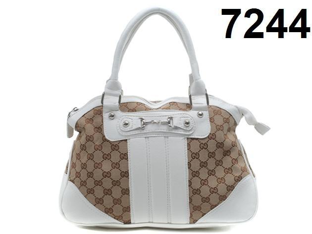 http://www.bestbagbay.com/cheap-wholesale-chloe-handbags, cheap ...