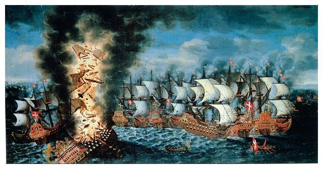 battleships.jpg (640×335)