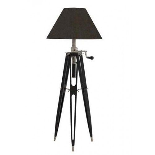1000 ideas about tripod lamp on pinterest ikea lamp industrial and lamps - Tripod lamp ikea ...