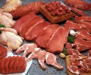 lean meat guide