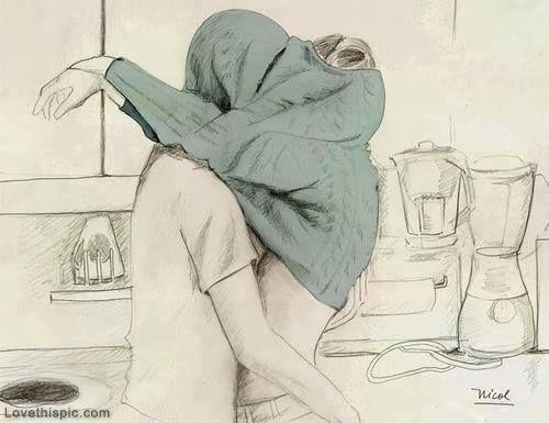 love drawings illustration - Buscar con Google