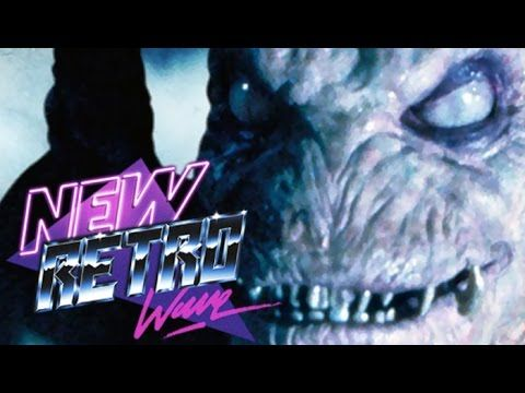 Nightcrawler - Phantom Planet (Feat. Mynationshit) - YouTube