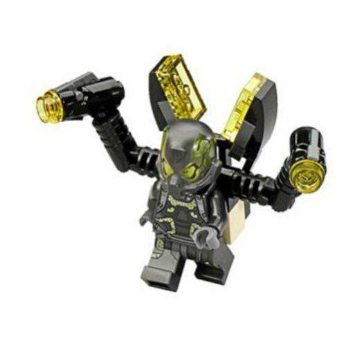 29 best Lego Marvel Villans images on Pinterest | Lego marvel, Legos ...