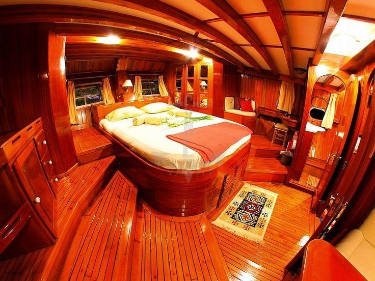 SWAN | CNL Yacht