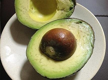 지방 많아도 다이어트에 좋은 식품 7가지