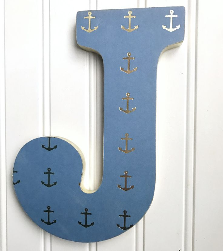 Letters To Hang On Wall best 25+ wood letters decorated ideas on pinterest | decorated