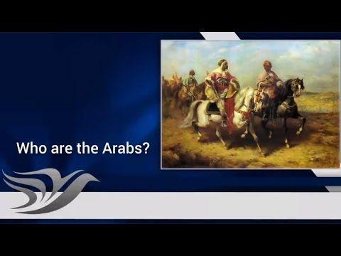 Az Iszlám, a kereszténység, és a próféciák (2/3) - Mekkától Rómáig