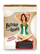 Leone Candies USA Online Store : Leone Italian Flavored Candies - Caramelle Leone, Pastiglie Candies Leone, Italian Candies, Baratti & Milan...