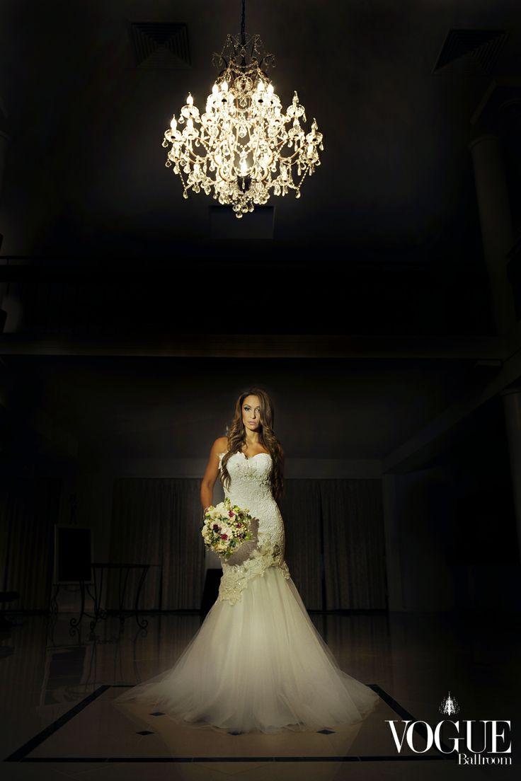 Melbourne Wedding Photography - Stunning ! Photography by : Con Tsioukis of Alex Pavlou Photography @ Vogue Ballroom  www.alexpavlou.com