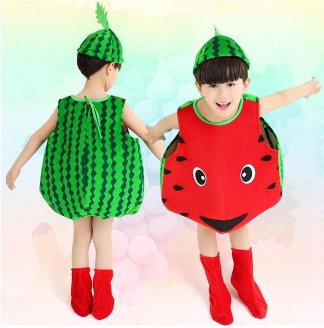 Best 25+ Vegetable Costumes Ideas On Pinterest