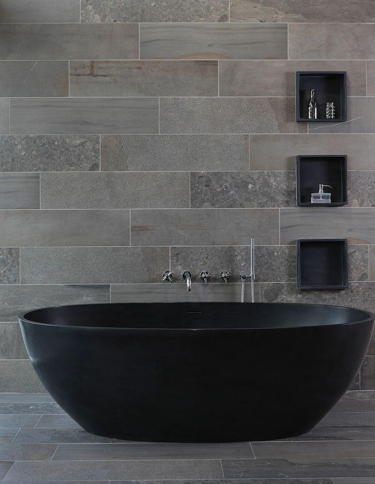 225 best Badkamers Bathrooms gespot door UWwoonmagazine images - design bad