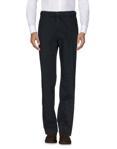 Prezzi e Sconti: #Perfection pantalone uomo Verde scuro  ad Euro 23.00 in #Perfection #Uomo pantaloni pantaloni