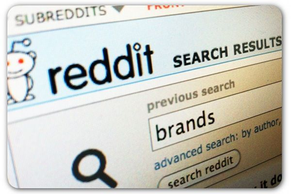 5 important #Reddit tips for brand managers.