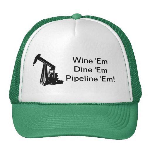 20 Best Wine Em Dine Em 69 Em Hat Images On Pinterest