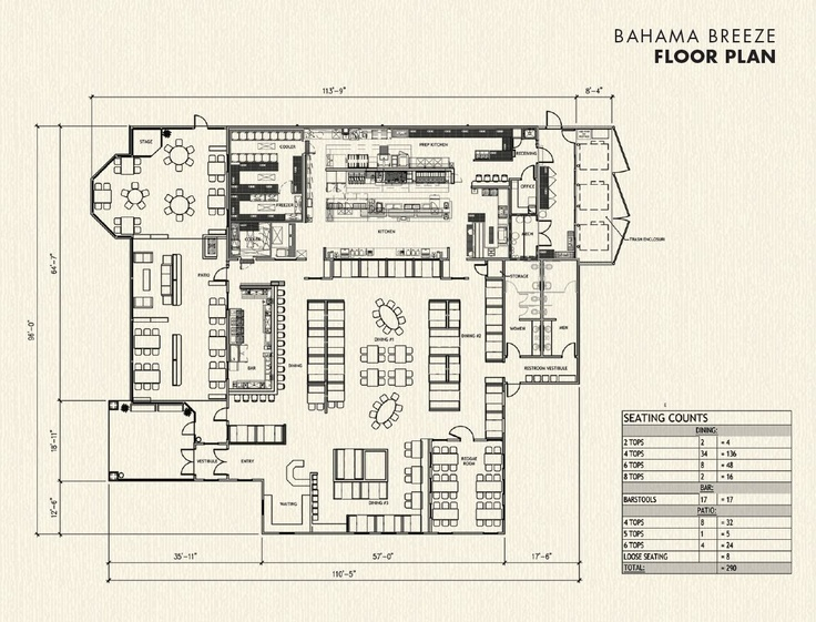 17 Best Images About Floor Plans For My Dream House On