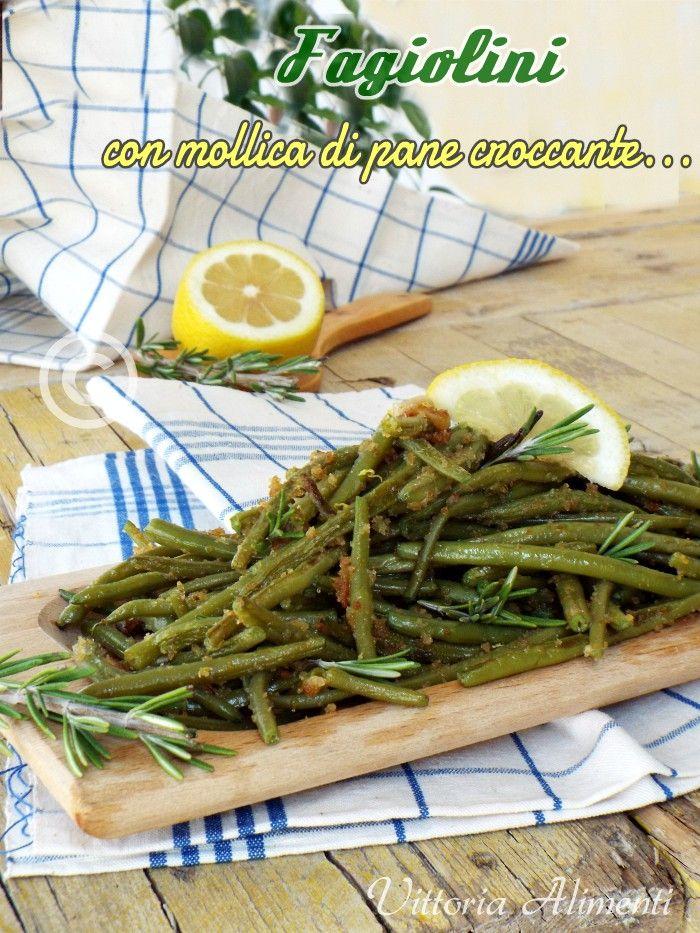 ffba5dd21ff4be36e16ad262e105bf24 - Ricette Con Fagiolini